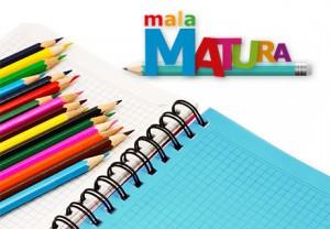 Mala-matura-300x208